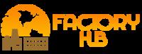 Factory Hub